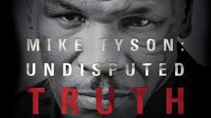 Films_TysonTitle