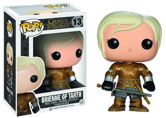 Funko-Brienne-of-Tarth-Game-of-Thrones-Series-3-POP-Vinyls-Figure-e1384878973676