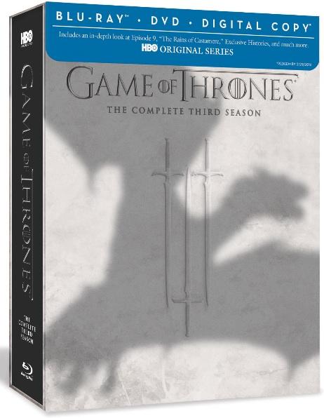 Game-Thrones-Blu-Box
