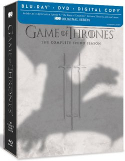 Game-Thrones-Blu-Box__1384798564_80.111.44.50