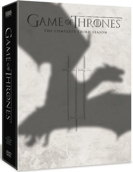 Game-Thrones-Blu-dvd
