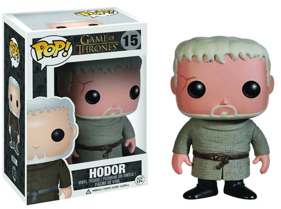Game-of-Thrones-Hodor-Funko-POP-Vinyl-Figure-e1384878926909
