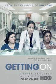 GettingOn_poster