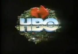 HBO_christmas