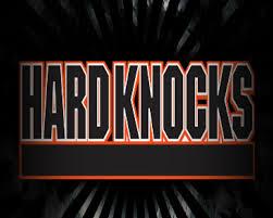 HardKnocks-logo