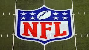 HardKnocks_NFL