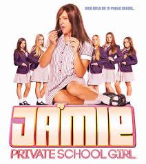Jamie_poster