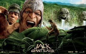 Movies_jackGiantSlayer