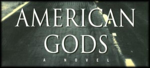 Title-AmericanGods__1383584314_80.111.44.50