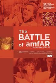 Docs_AMFAR_poster