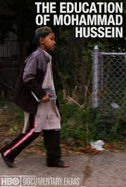 Documentary_Hussien