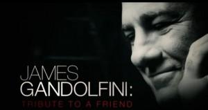 Gandofini_Tribute-300x159