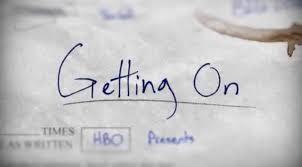 GettingOn_logo