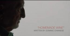 HomemadeWine-300x153