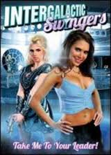 Movies-ISwingers