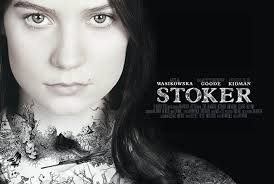 Movies_StokerPoster