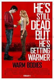Movies_WarmbodiesPoster