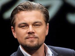 People_Dicaprio