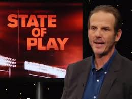 StateOfPlay_PeterBerg