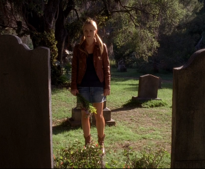 sookie-at-the-cemetery-300x247