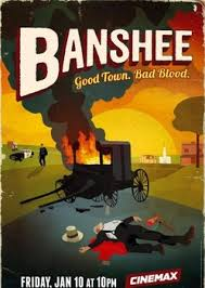 Banshee_Season2
