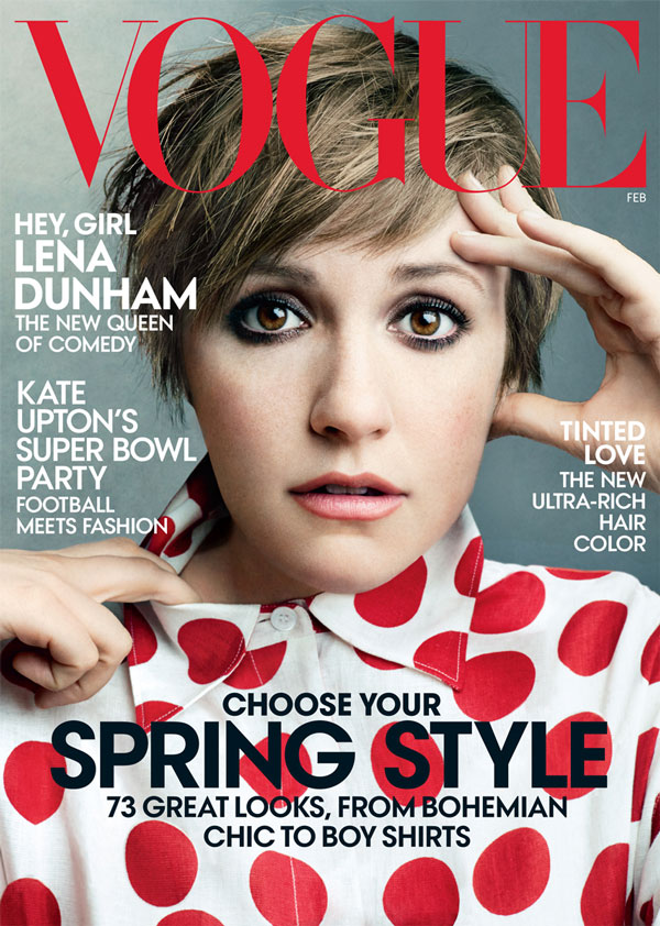 Dunham-cover-vogue