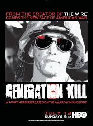 GenerationKill