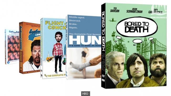 HBO_t_comp-bundle