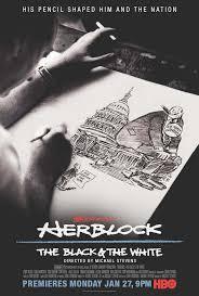 Herblock_poster