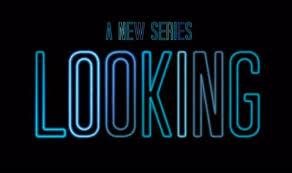 LOOKING_neon
