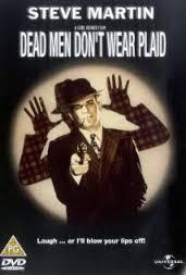 Movies_Dead_Plaid