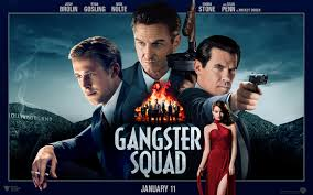 Movies_GangsterSquad