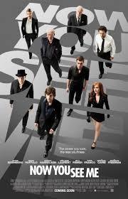 Movies_NowYouSeeMe