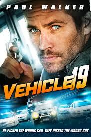 Movies_Vehicle19