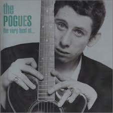 People_ThePogues