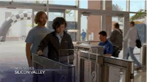 SiliconValley_firstlook