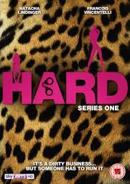 TV_Hard