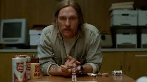 TrueDetective_Cohle2012