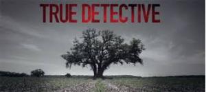 TrueDetective_logo