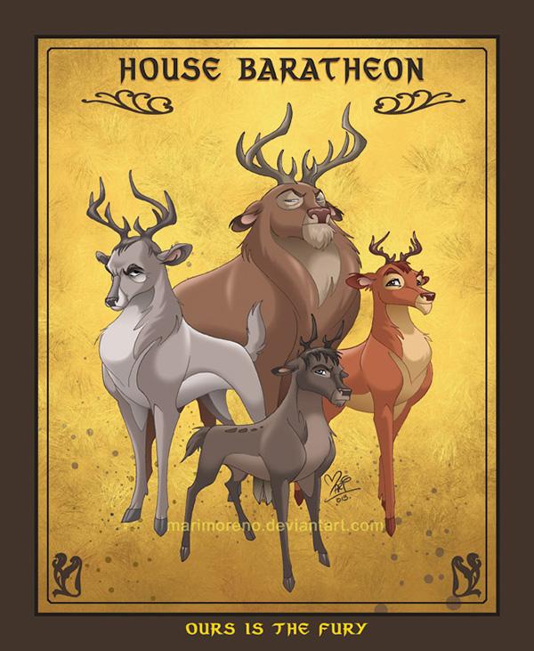 house_baratheon