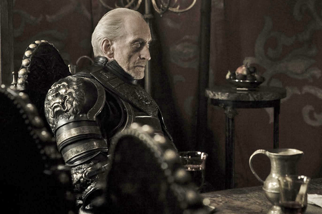 richest-fictional-characters-tywin-lannister-game-of-thrones