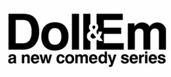 DOLLEM_logo