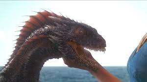 GOT_dragon