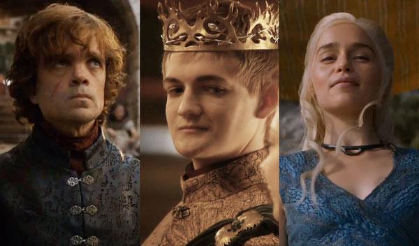 Game-of-thrones-season-4-traile-2