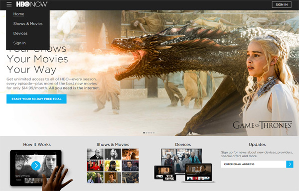 HBO-Now-Watch-Game-of-Thrones