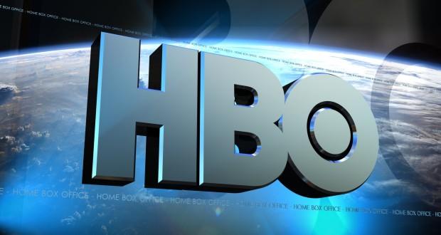 HBO_Logo-620x330