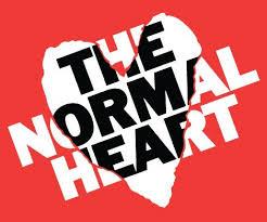 NormalHeart_logo