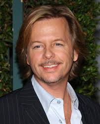 People_DavidSpade