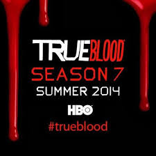 TrueBlood_2014