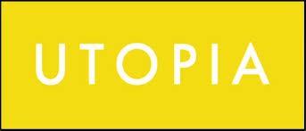 UKUtopia_logo